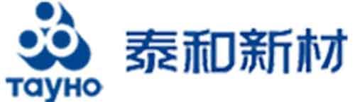 Tayho_logo