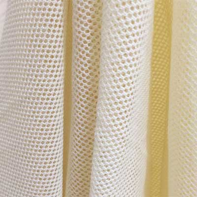 aramid-mesh-fabric