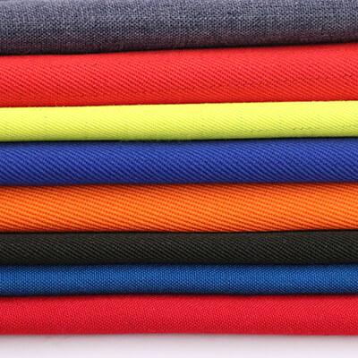 iiia fabrics