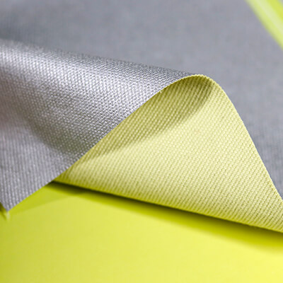 Coated Fabric