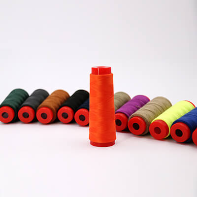 fr sewing thread