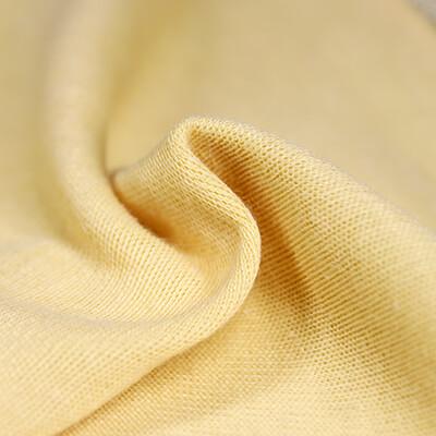 para aramid fabric
