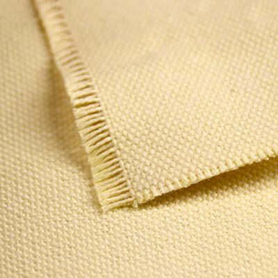 para aramid woven fabric